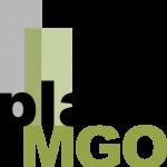 planMGO logo