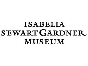 Isabella steward Gardner museum