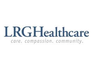 LRG Healthcare