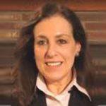 Diane Blumenson