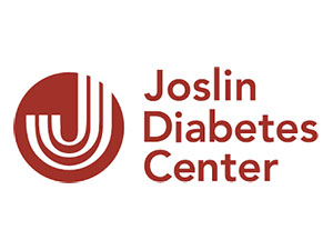 joslin diabetes center