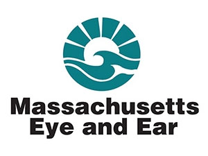 mass eye and ear