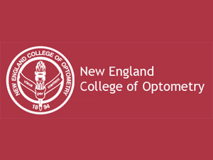 necollege-optometry