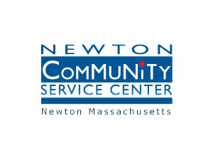 newton community service center