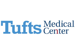 tufts-medical