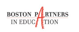BOSTON PARTNERS EDUCATION