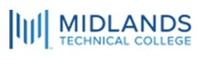 MIDLANDS TECH COLLEGE