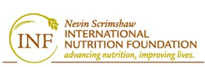 INTERNATIONAL NUTRITION