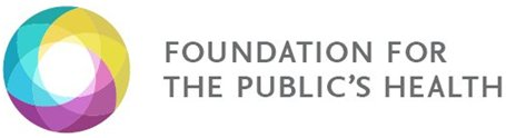 FOUNDATION PUBLIC HEALTH