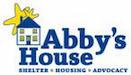 ABBY'S HS