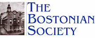 BOSTONIAN SOC