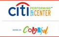 CITI COLORFUL LOGO
