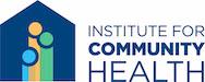 INST COMM HEALTH