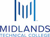 MIDLANDS TECH