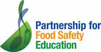 PARTNERSHIP FOOD SAFETY