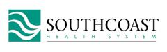 SOUTHCOAST-HEALTH