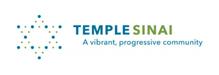 TEMPLE-SINAI
